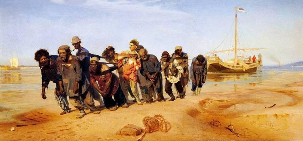 http://artsoch.ru/uploads/posts/2012-03/1331202361_burlaki-na-volge.jpg